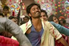Quick Quiz: How well do you know Dhanush?