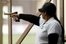 CWG 2014: Approach to Indian shooting has changed, says Rahi Sarnobat