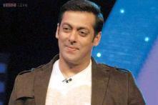 Salman Khan teams up with Chhota Bheem special TV presentation
