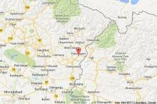 Second quake in a week hits Pithoragarh, valleys on alert