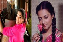 Why it is not right to compare Sonam Kapoor's 'Khubsoorat' to the original classic