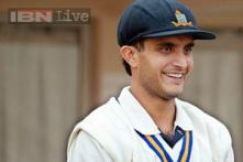'On the offside, first there is God, then Dada': 20 quotes that prove the cricketing world is overawed by Sourav Ganguly