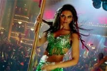 'Happy New Year' first stills: Deepika Padukone, Shah Rukh Khan and Abhishek Bachchan get ready for the ultimate dance-off