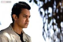 Aamir Khan: I don't want young children to see 'Mardaani' because of the language used and violence shown in the film