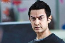 'Why should you leave your brain at home to watch a movie? We need more Aamir Khan movies!' 10 things that really bother every Aamir Khan fan