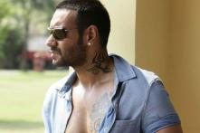 I accept my fault in 'Himmatwala', if it didn't work that does not mean Sajid Khan and I won't remain friends: Ajay Devgn