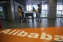 Alibaba aims to launch share sale in early September: Source