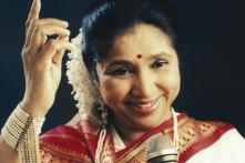 Singer Asha Bhosle condemns offensive lyrics, says she was shocked to hear 'Halkat Jawani'