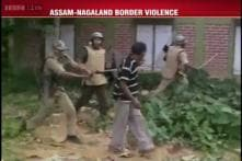 Will order CBI probe into the recent Assam-Nagaland border violence, says Assam CM