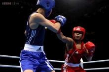 Boxing India will conduct elections to comply with AIBA rules