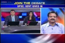 English won't count in UPSC: Is government giving in to regional pressure?