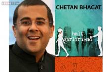 'Is 'Half Girlfriend' a result of 'What Young India Wants'?': The funniest Twitter reactions to Chetan Bhagat's upcoming book 'Half Girlfriend'