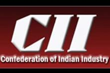 Innovation top concern of India's food processing: CII