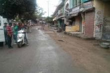Curfew will be relaxed in Saharanpur for 12 hours: DM