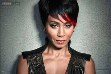 Watch: Jada Pinkett Smith is perfect as the ruthless crime boss Fish Mooney in the new 'Gotham' teaser