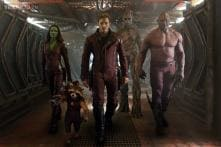 'Guardians of the Galaxy' tweet review: A fun space adventure with hilarious one-liners and warm, real characters