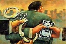 CBI arrests Censor Board CEO on bribery charge