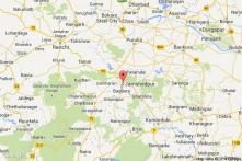 Jharkhand plans ropeway in Dalma Hills to promote eco-tourism