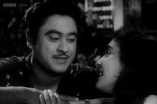 'Kishore Kumar's family joked that his voice sounded like the rasp of a bamboo being split': 5 anecdotes from the singer's life that you may not have heard