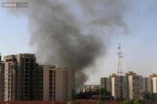 Libya calls for UN-supervised ceasefire