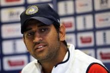 Mahendra Singh Dhoni's security downgraded after cops say 'no threat to cricketer'
