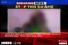 Meerut: 20-year-old teacher escapes from captivity after being abducted, gangraped; files complaint