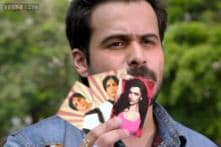 'Raja Natwarlal' tweet review: Emraan Hashmi, Paresh Rawal and Kay Kay Menon make the weak plot superbly entertaining