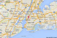 Indian American student to sue New York City