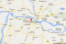 Police bust inter-state truck loot gang, 10 arrested