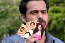 Emraan Hashmi the con man, Randeep Hooda the kidnapper, Aamir Khan the pickpocket: Is Bollywood setting a wrong precedent by glorifying criminals?