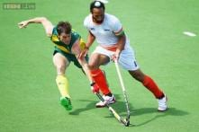 CWG 2014: India men's hockey team lose to Australia, settle for silver
