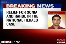 National Herald case: HC stays lower court's summons to Gandhis till August 13