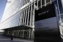 Sony says Playstation users' information safe after hackers target game sites