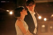 'The Theory of Everything' trailer: New biopic on the life of celebrated scientist Stephen Hawking focuses on his Cambridge days