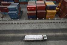 Nine reasons why India's WTO veto shocked the world