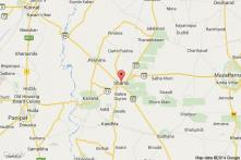 Two men abduct, gangrape 15-year-old girl