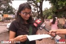 UPSC aspirants prepare to boycott prelim exams scheduled on Sunday