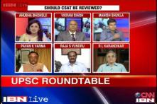 UPSC Round Table: Does the CSAT need a review?