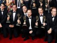 Jim Parsons, Bryan Cranston, Steven Moffat: Meet the winners of the 66th Primetime Emmy Awards