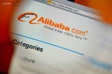 Simon Xie: Meet Jack Ma's unassuming lieutenant at Alibaba