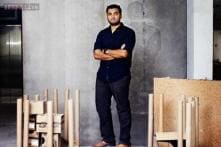 Young Indian architect named 'leader of tomorrow' by Time magazine