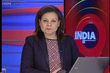 India @ 9 with Ananya Dasgupta