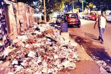 Centre to spend Rs 2 lakh crore by 2019 for 'Clean India'