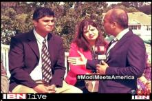Excitement on Modi visit among Indian-Americans real or just hype?