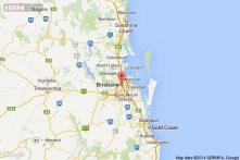 Australia raids Islamic centre, arrests two for jihadist links