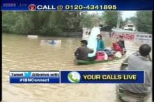 Loved ones missing or stranded in J&K floods: Put your plea across to NDRF