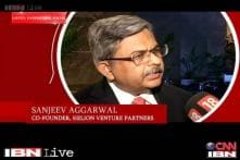 Change India: Challenges that entrepreneur face in our country