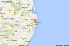NDA allies PMK, MDMK ask Centre to withdraw circular on Hindi