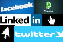 Social media can help people lose weight