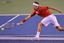 Davis Cup: Pressure was high but proud to win it for Serbia, says Krajinovic